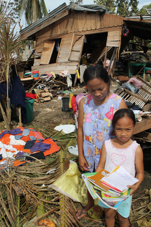 Typhoon_Haiyan_Flickr_EU Humanitarian Aid and Civil Protection